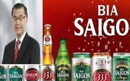 Bia Sài Gòn lại bị Kiểm toán Nhà Nước 'đòi' gần 2.500 tỷ đồng