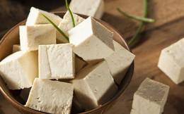 Những loại thực phẩm giúp bạn ngăn ngừa tình trạng gan nhiễm mỡ hiệu quả