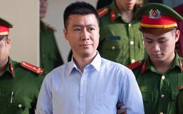 Vụ đánh bạc liên quan ông Phan Văn Vĩnh: Phan Sào Nam bán 3 căn nhà trị giá 240 tỷ để khắc phục hậu quả