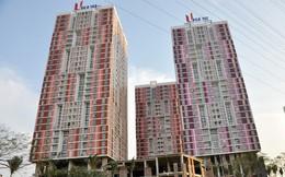 Hà Nội nêu tên hàng chục chung cư, toà nhà vi phạm phòng cháy chữa cháy