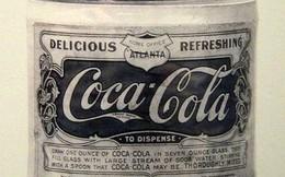 Cú rẽ bất ngờ: Coca và 7-Up từ thuốc đau đầu, thuốc an thần trở thành 2 thương hiệu giải khát đình đám như thế nào?