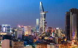 Thị trường địa ốc và những tác động từ cuộc chiến thương mại Mỹ - Trung