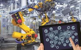 Đề xuất thành lập Tổ tư vấn công nghệ của Thủ tướng
