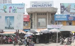 Hà Nội công khai 16 dự án bị thu hồi do chậm triển khai