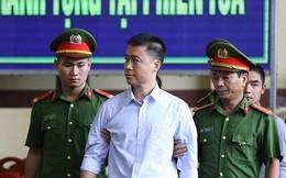 33 ngân hàng thu lời trong vụ án Phan Văn Vĩnh