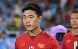 Lợi thế nào cho Xuân Trường và tuyển Việt Nam khi lọt vào bán kết AFF Cup 2018?
