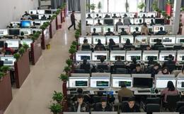 Trung Quốc đang phát triển vô vàn xưởng trí tuệ nhân tạo như thế nào?