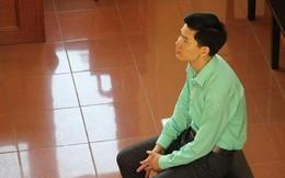 Đề nghị truy tố 7 bị can vụ bác sĩ Hoàng Công Lương
