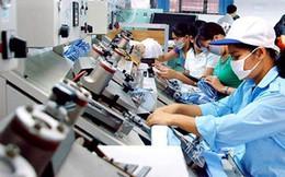 Nhà đầu tư nước ngoài rót gần 31 tỷ USD vào Việt Nam
