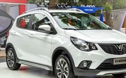 So sánh giá ô tô Việt Nam với ô tô Mỹ có khập khiễng? Chevrolet Spark mà đánh thuế kiểu Việt Nam thì còn đắt hơn VinFast Fadil 50 triệu