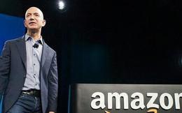 Lời khuyên của tỷ phú Jeff Bezos dành cho người trẻ muốn đi tới thành công: Hãy tự hào về lựa chọn tỉnh táo chứ không phải tài năng sở hữu