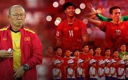 Hướng dẫn cách mua vé trận bán kết AFF Cup Việt Nam vs Philippines
