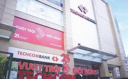 Dịch vụ Bancassurance của ngân hàng nào đang dẫn đầu thị trường?