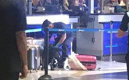 """Malaysia không khởi tố, trục xuất 2 nữ khách Việt """"dọa bom"""" tại sân bay về nước"""