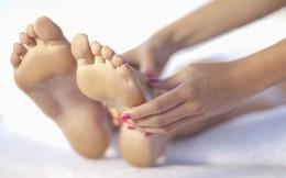 Cẩn thận với những triệu chứng cảnh báo mạch máu của bạn đang bị tắc nghẽn, cần xử lý ngay để tránh tử vong đột ngột