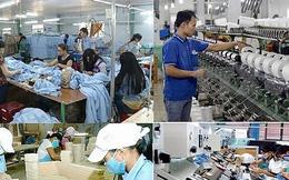 """Vào CPTPP, doanh nghiệp Việt hãy """"đào mỏ vàng"""" thị trường nội trước"""