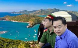 """Những bí ẩn của quốc đảo mà Vũ """"nhôm"""" khai chọn làm quốc tịch thứ 2"""