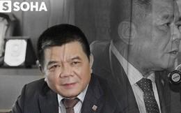 Chánh văn phòng Bộ Công an: Chưa nhận thông tin về việc ông Trần Bắc Hà bị bắt