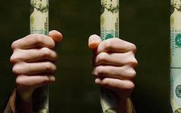 """Keefe: Từ cửa hàng nhỏ thành nhà cung ứng độc quyền cho hệ thống nhà tù Mỹ, kiếm lợi nhuận triệu đô bằng cách """"móc túi"""" người thân và bạn bè của tù nhân"""