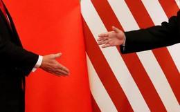 China Daily: Mỹ và Trung Quốc có thể đạt thỏa thuận thương mại tại Argentina