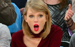 Top 10 sao dưới 30 tuổi kiếm nhiều tiền nhất: Người đứng đầu làm ra 3.890 tỷ một năm, gấp đôi cả Taylor Swift!