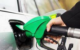 Công nghệ xe thông minh sẽ giúp thế giới tiết kiệm được tới 6,2 tỷ USD chi phí nhiên liệu