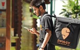 """Dồn lực vào logistics và độc quyền với nhà hàng: Tuyệt chiêu giúp Swiggy - """"startup đồng nghiệp"""" của Now và Lala ở Ấn Độ đánh bại hết đàn anh, trở thành kỳ lân tỷ đô khi mới 4 năm tuổi"""