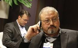 Nhà báo Ả Rập Xê Út bị sát hại: Hơn 400 tin nhắn tiết lộ manh mối mới