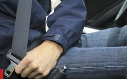 5 lỗi tài xế Việt rất hay mắc phải khi tham gia giao thông và mức phạt đi kèm
