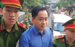 """Gia đình Vũ """"nhôm"""" xin được trả cho Trần Phương Bình hơn 30 tỷ đồng"""