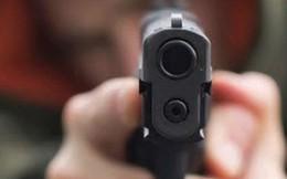 Thanh niên nghi dùng súng khống chế nhân viên công ty game để cướp tài sản