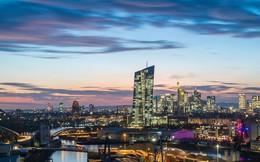 """London có thể """"mất"""" hơn 900 tỷ USD vào tay Đức vì Brexit"""
