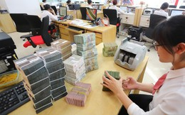 Ngân hàng Việt Nam bắt đầu phân hóa mạnh hơn