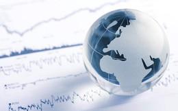 Kinh tế toàn cầu 2019 đối mặt những rủi ro chính trị nào?