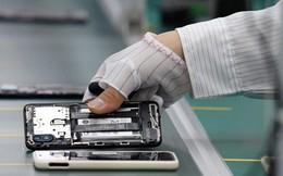"""Nguyên thứ trưởng Bộ Bưu chính Viễn thông Mai Liêm Trực: """"VSmart có thể chiếm thị phần đến 30% ngay trong năm đầu tiên"""""""