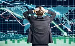 """Các startup tiền ảo """"thi nhau"""" đóng cửa, sa thải nhân viên"""