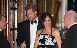 Vợ chồng Công nương Kate tránh chạm mặt em dâu Meghan và Harry trong sự kiện quan trọng của hoàng gia