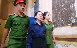 Cấp dưới cựu lãnh đạo Đông Á Bank 'tố' bị lợi dụng