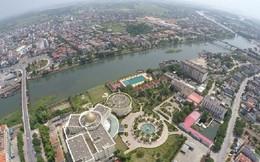 Amata sắp khởi công Khu công nghiệp Sông Khoai 3.500 tỷ đồng
