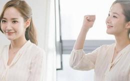 """CEO Repu Digital: """"Chi phí để có 1 khách hàng mới tốn gấp 5-7 lần so với khách cũ, vậy tại sao nhân viên sales lại xinh hơn nhân viên chăm sóc khách hàng?"""""""