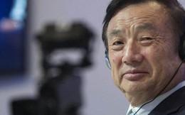 Văn hóa kỷ luật tạo dựng nên đế chế Huawei với doanh thu lớn hơn cả Alibaba: Không một ai, kể cả nhà sáng lập, chủ tịch được phép có tài xế riêng hay bay vé hạng nhất