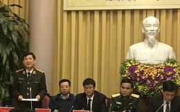 Tài liệu tối mật, tuyệt mật của Việt Nam có thể được giải mật sau bao nhiêu năm?