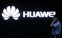 Dân mạng Trung Quốc kêu gọi tẩy chay hàng Canada, Mỹ vì vụ Huawei