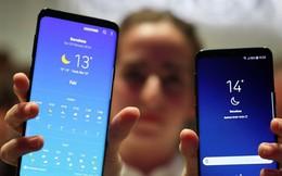 Samsung đóng cửa 1 nhà máy sản xuất điện thoại tại Trung Quốc vì doanh thu sụt giảm, máy móc, công nhân 'ngồi chơi'