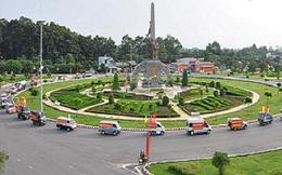 Thành phố Trà Vinh có tân Chủ tịch