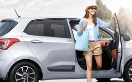 Hết thời siêu rẻ chỉ 84 triệu đồng/chiếc, đây là giá ô tô Ấn Độ nhập về VN