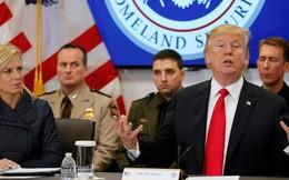 Hàng chục nghị sĩ Dân chủ phản đối gay gắt ý định trục xuất người nhập cư gốc Việt của ông Trump