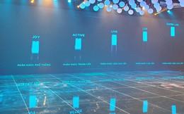 """Vsmart xác nhận sẽ ra mắt điện thoại siêu cao cấp """"Super Lux"""" trong năm 2019"""