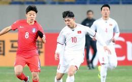 """NÓNG: Vô địch AFF Cup 2018, Việt Nam sẽ có cơ hội """"trả thù"""" Hàn Quốc tại siêu cúp châu Á"""