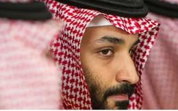 Saudi Arabia bác lập luận của Thượng viện Mỹ về vụ Khashoggi